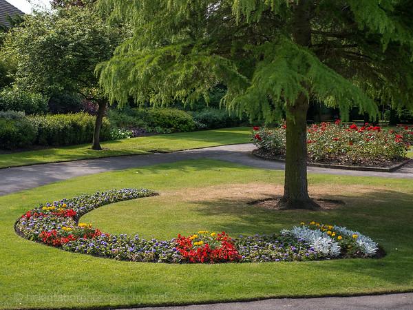 Spa Gardens flower horn.jpg