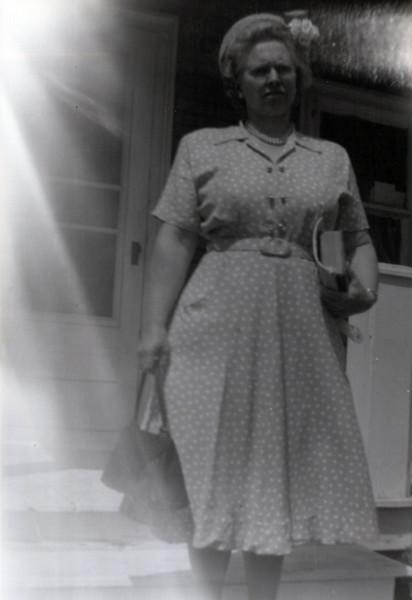 1940s Florence Konyha.jpeg