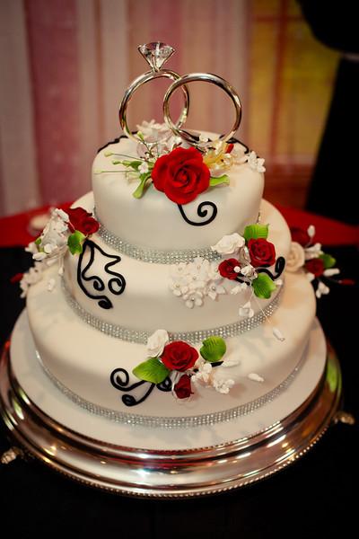 Edward & Lisette wedding 2013-13.jpg