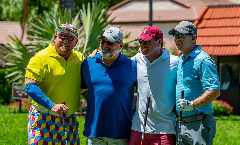 2019 PBS Golf Fundraiser -Ken (135 of 247).jpg