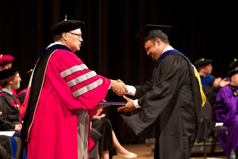 EMBA-TMMBA_Graduation-145.jpg