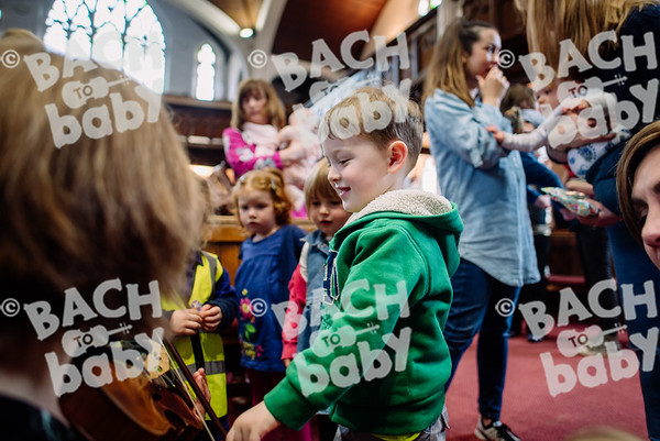 © Bach to Baby 2018_Alejandro Tamagno_Muswell Hill_2018-04-12 050.jpg