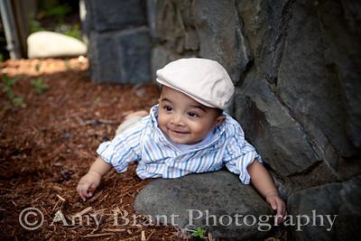 Ashaan 6 months