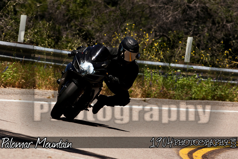 20100530_Palomar Mountain_1655.jpg
