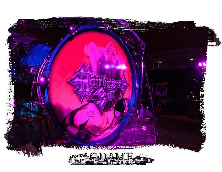 2012 ME Fest Night1-191.jpg