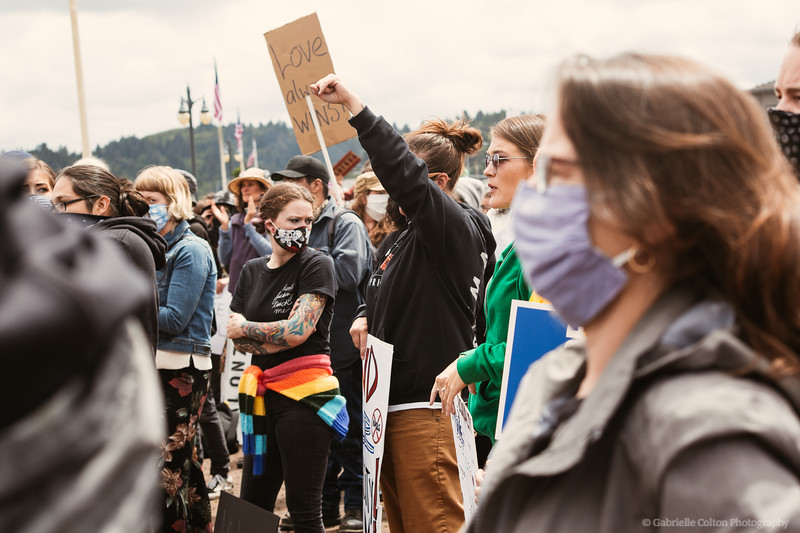 BLM-Protests-coos-bay-6-7-Colton-Photography-065.jpg