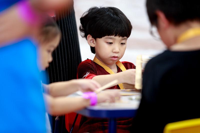 KidsSTOP's 'Preschool STEAM Learning Festival' (PLF) Event-D2-018.jpg