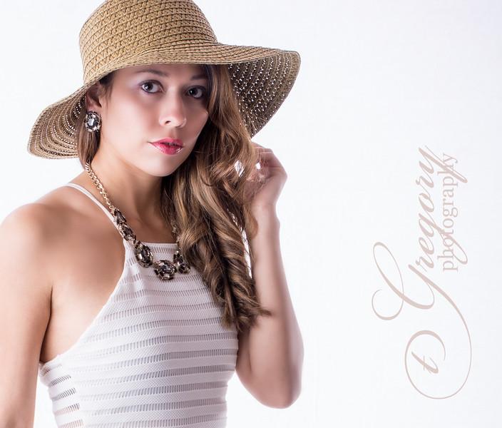 VictoriaHiKey1.jpg