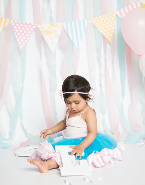 Aathma's Birthday (79).jpg
