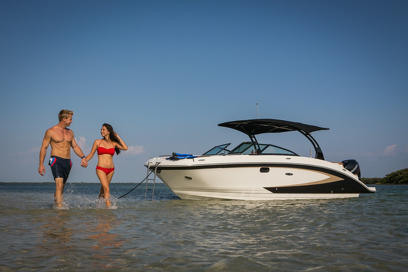 2015-SeaRay-270-Sundeck-1449-Edit.jpg