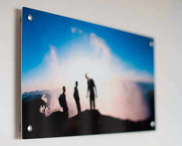 Prints, Albums and Wall Art