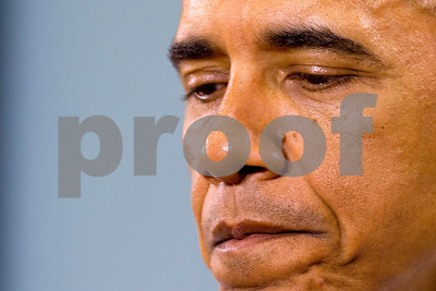 us-judge-says-obama-immigration-action-invalid