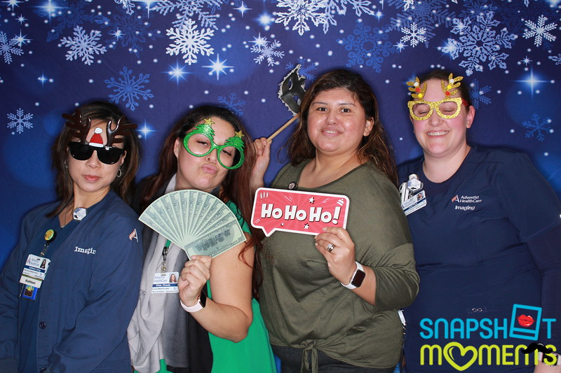 12-12-2019 - Adventist HealthCare Holiday Party_016.JPG