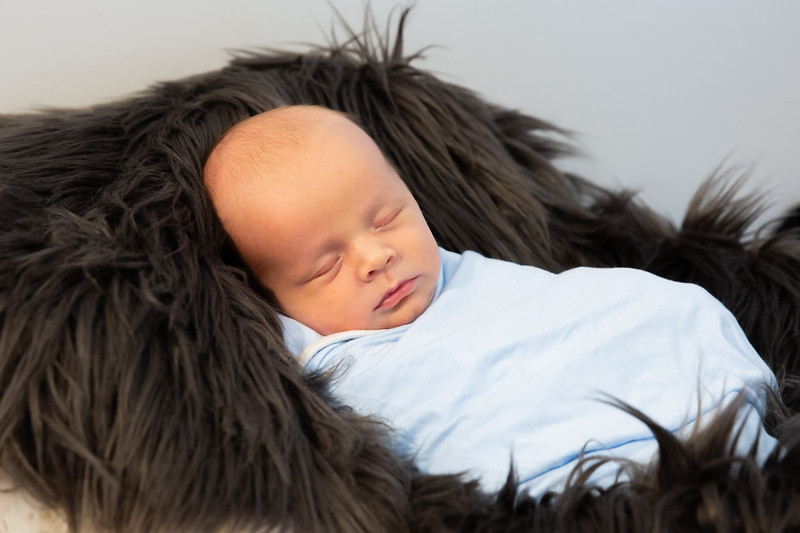 Baby Thomas (154).JPG