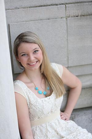 Taylor - Senior