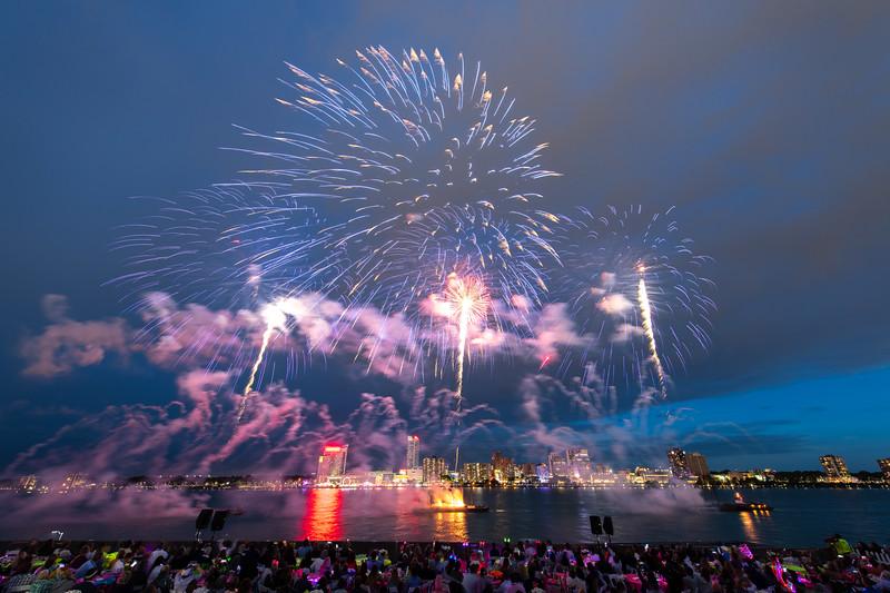 2019 Ford Fireworks -316.jpg