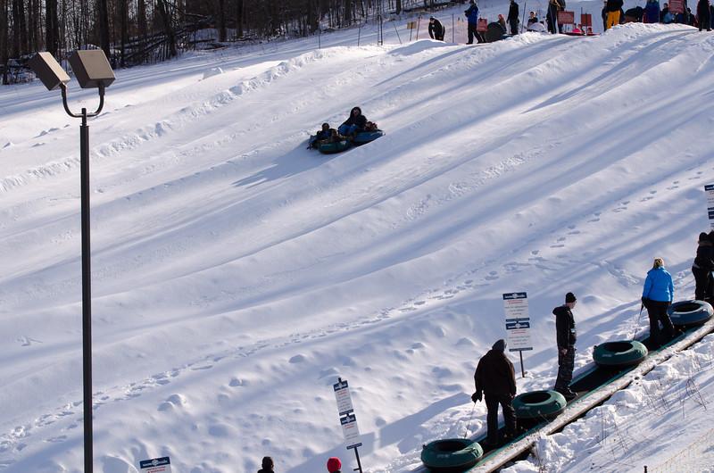Snow-Trails-Tubing-Park_Mansfield-OH-74119.jpg