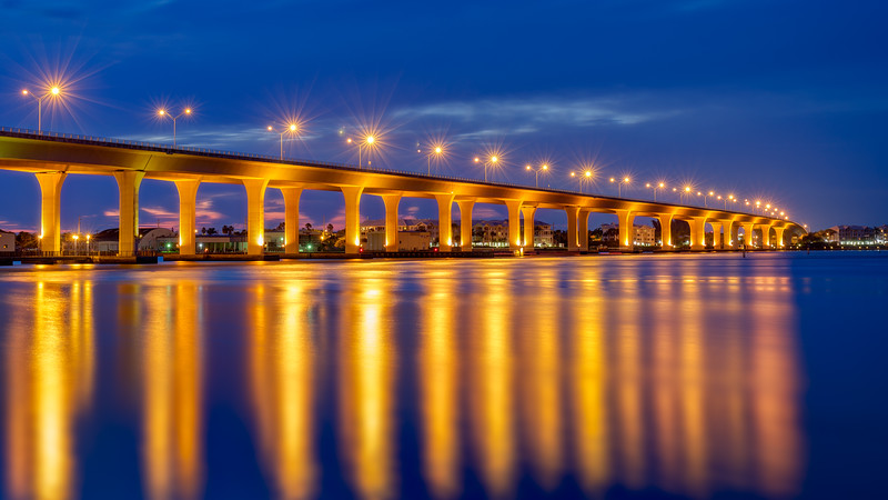 Roosevelt Bridge-.jpg