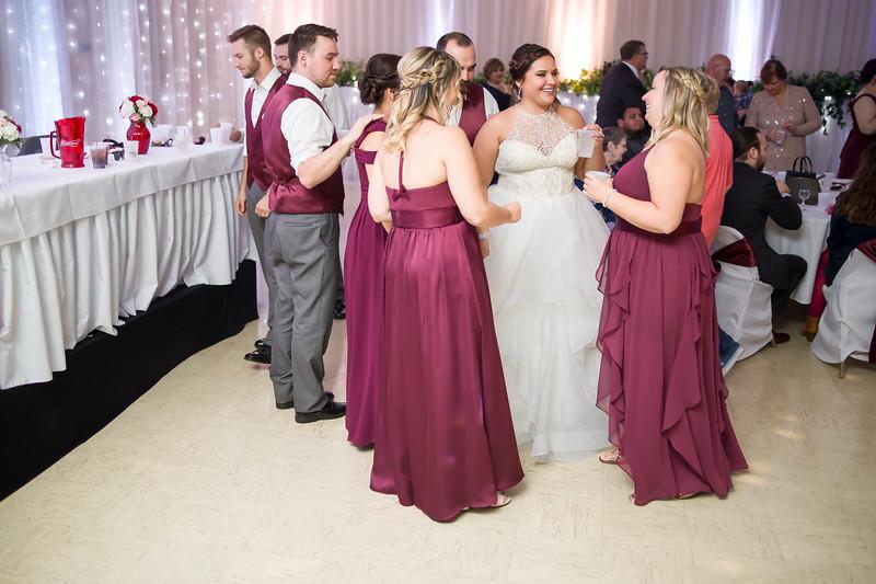 Marissa & Kyle Wedding (663).jpg