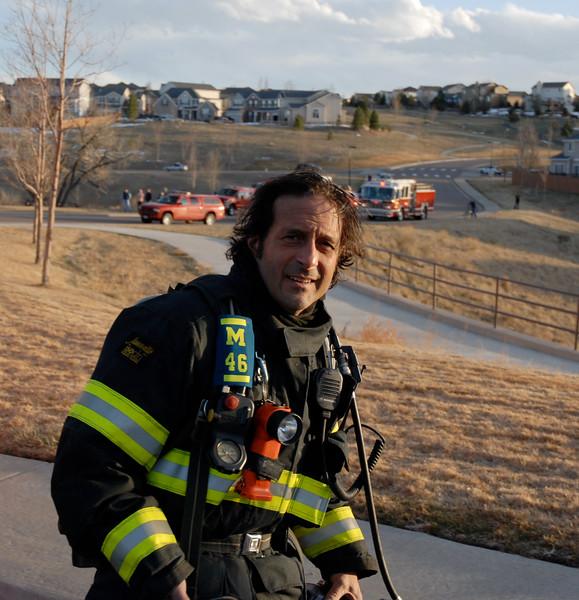 Ron_parker house fire.jpg
