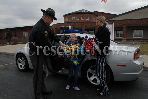 02-29-16 NEWS Trooper blankets
