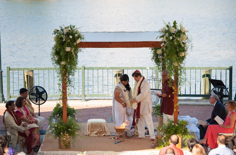 bap_hertzberg-wedding_20141011165354_DSC9625.jpg