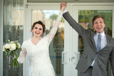 2019-08-17 Mark & Lucia Rust Wedding - Full Set