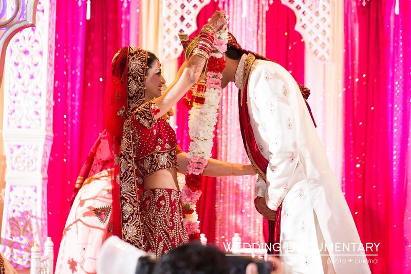 Deepika_Chirag_Wedding-1090.jpg