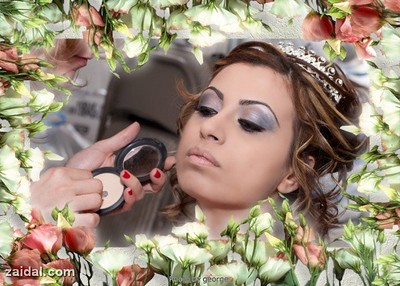 64_wedding_of_Feras_&_Jocelyn_Naoum