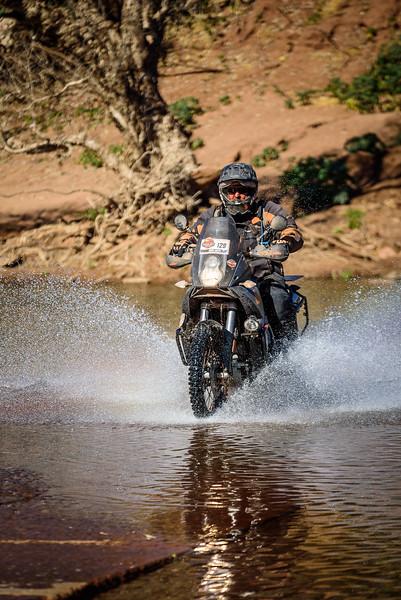 2018 KTM Adventure Rallye (619).jpg