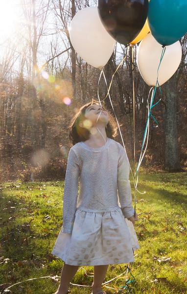 Lilah Arabella 21.jpg
