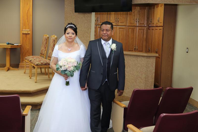 A&F_wedding-201.jpg