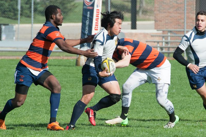 2016 Michigan Rugby vs. Illinois 439.jpg