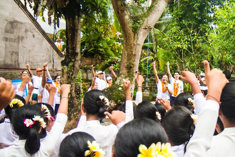 Bali sc3 - 242.jpg