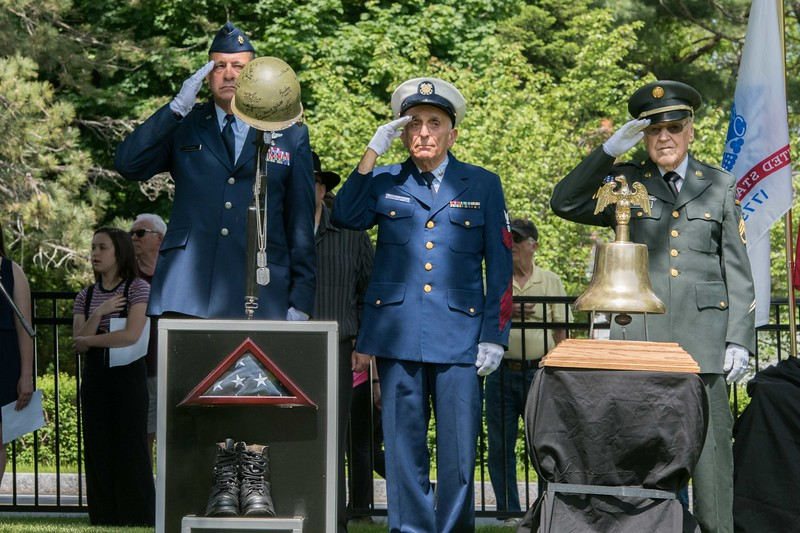 2019.0527_Wilmington_MA_MemorialDay_Parade_Event-0192-192.jpg