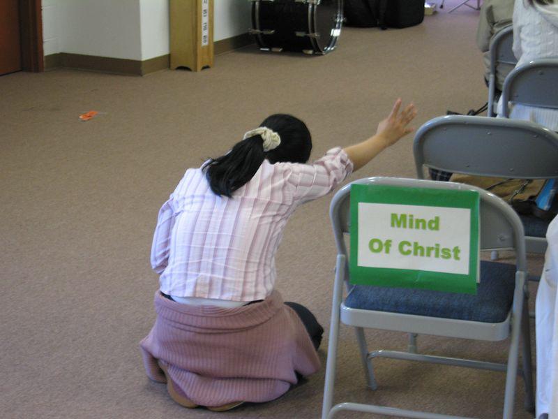 Fall 2005 Retreat 148.jpg
