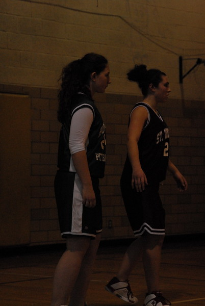 2008-02-17-GOYA- Basketball-Tourney-Warren_210.jpg