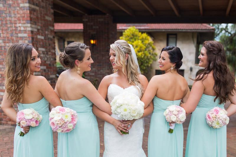 Lauren + Jared's Wedding-384.jpg