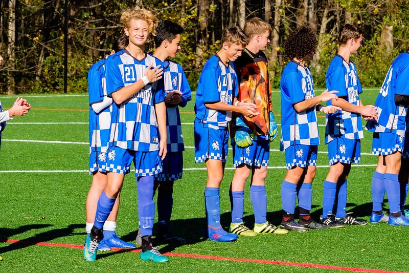 TCS Varsity Soccer 2019-3754.jpg