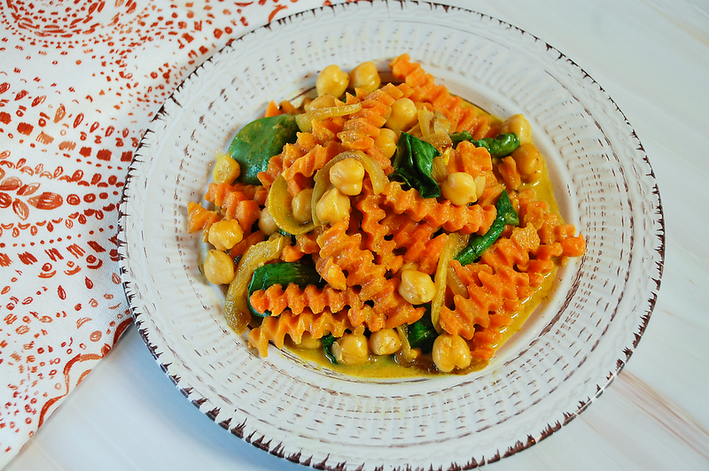Curried-rotini-with-chickpeas-3.png