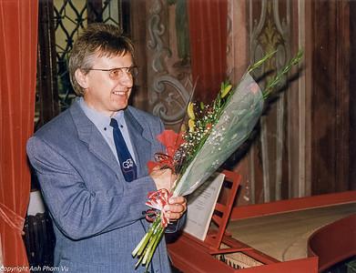 06 - Abitur German Embassy June 1999