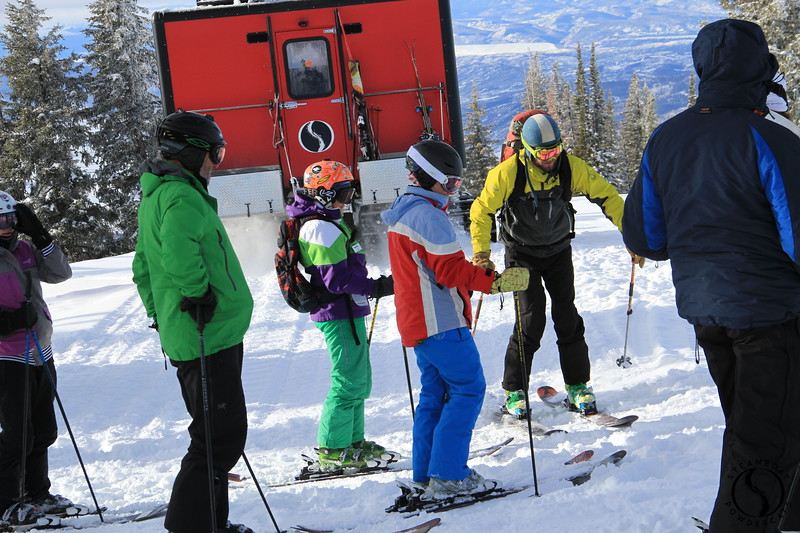 Steamboat Powdercats-01-13-2015-A-264.JPG