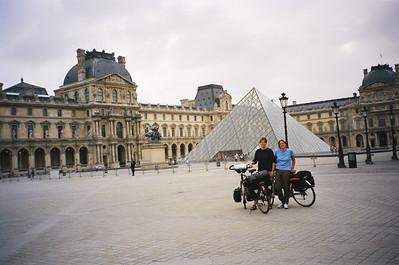la-douce-France