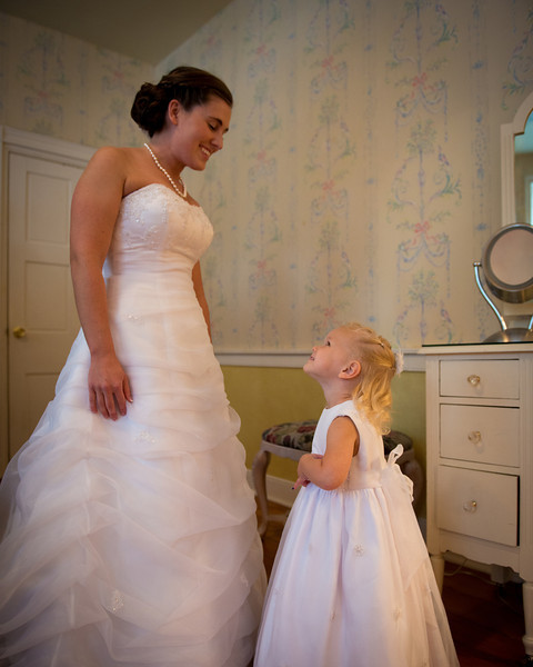 bridesmaids2-4475.jpg