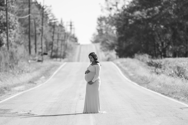 Sean Kennedy Photography-20.jpg