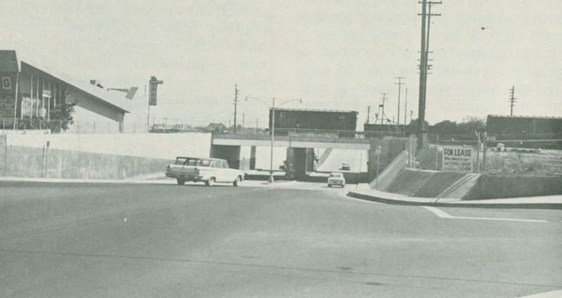 1960-09-10-CAHiPub-19b.jpg