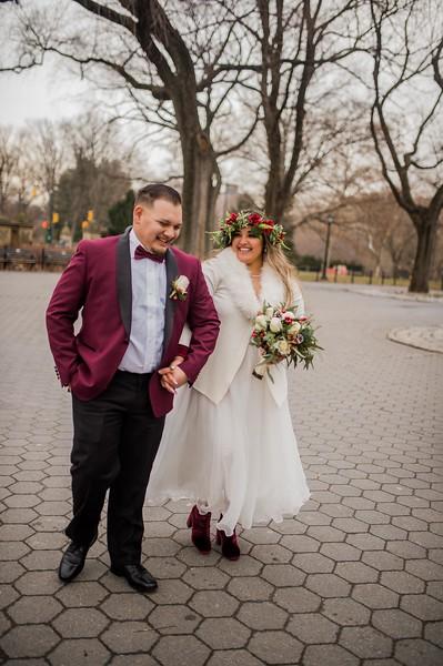 Justin & Tiffani - Central Park Wedding (292).jpg