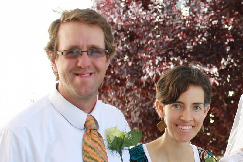 Carin & Alex' Wedding_Temple__2014 082 (69).jpg
