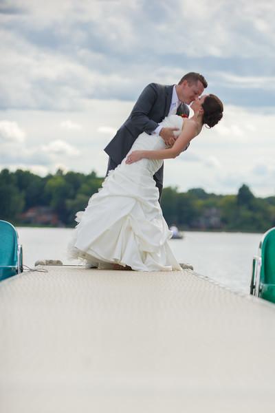 bap_schwarb-wedding_20140906161313_D3S2176