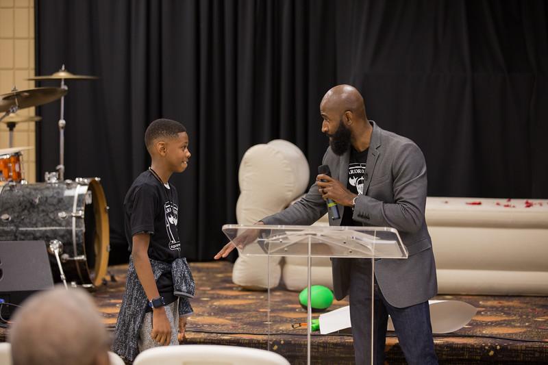 Speaking Event Photos-68.jpg